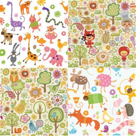 imagenes vectores infantiles vectores infantiles puertopixel com
