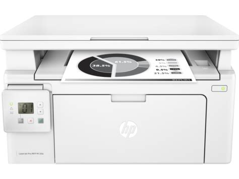 Hp Laserjet Pro M130fn hp laserjet pro mfp m130fn manuals hp 174 customer support