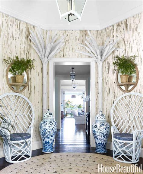 interior designer amanda lindroth bahamas cool chic