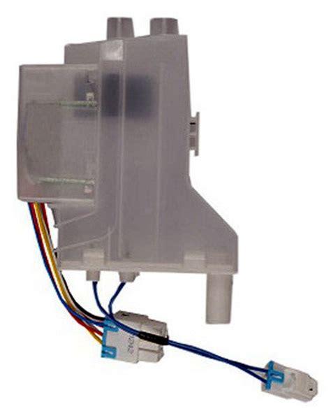 Water Level Lg Sensor Air Lg Water Level Polytron Kran Otomatis Lg dd94 01006a samsung dishwasher water level sensor