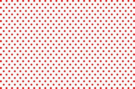 Abstrak Polkadot Butterfly polka dots free stock photo domain pictures