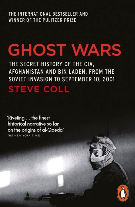 breaking cover my secret in the cia and what it taught me about what s worth fighting for books ghost wars the secret history of the cia afghanistan and