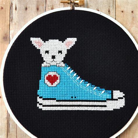 counted cross stitch pattern maker free counted cross stitch patterns free free cross stitch
