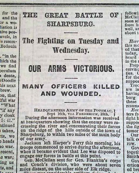 Battle Antietam Research Paper by Need Help Do My Essay The Battle Of Antietam