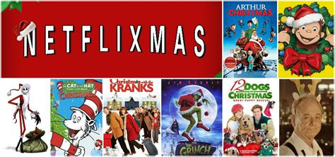 christmas movies on netflix christmas movies netflix 2015 canada seltisong