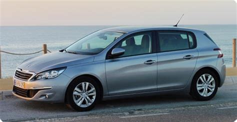 peugeot car rental france what to see in nice tourist attractions beaches and
