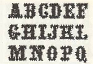 fancy alphabet letter templates search results for fancy letter templates free alphabet