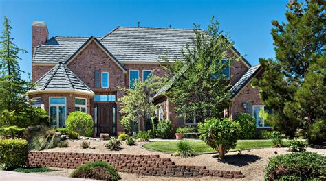 st george utah real estate week in review sold single