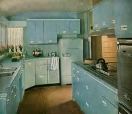 1950 s kitchen design kitchen design photos