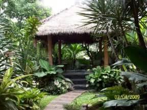 balinese backyard ideas home design and ideas balinese garden