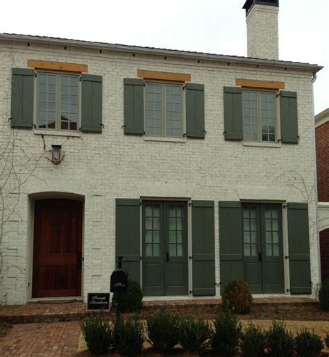 1000 ideas about red brick exteriors on pinterest brick exterior house paint colours colors modular home designs