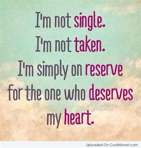 25 Best Im Single Quotes 25 Best Being Single Quotes On Pinterest Being Single