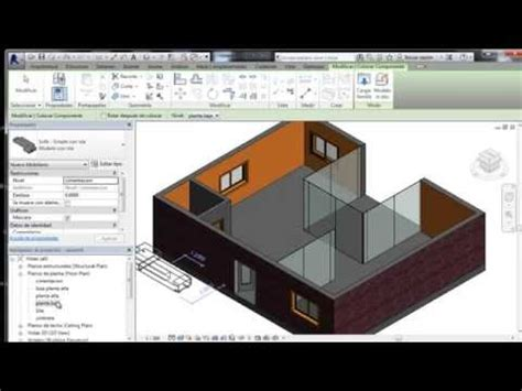 video tutorial revit italiano gratis revit mep video tutorial free download dagormafia