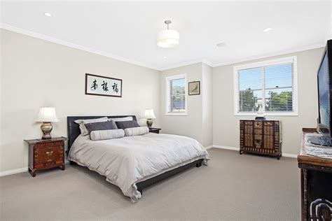 Bedroom Suites Castle Hill 19 Chepstow Drive Castle Hill Nsw 2154merc Real Estate