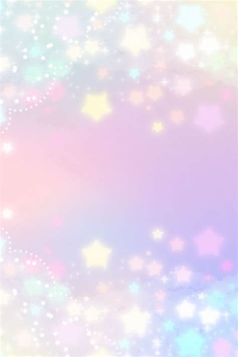 wallpaper iphone pastel random purply pinky star sparkle shazam iphone wallpaper