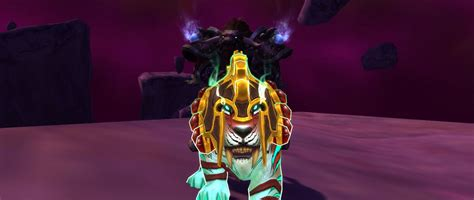 wow class colors patch 7 2 monk class mount news icy veins forums