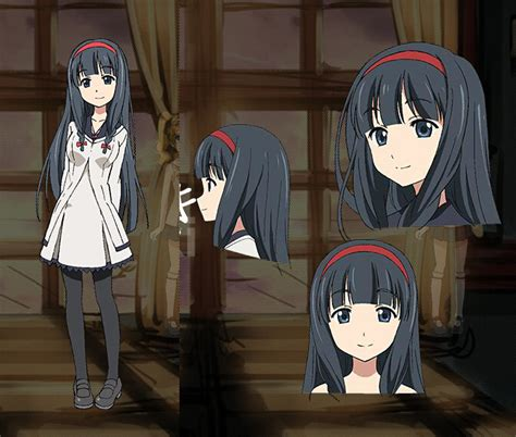 wish upon the pleiades custom itsuki cosplay costume from wish upon the pleiades