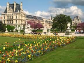 file mus 233 e du louvre from jardin des tuileres