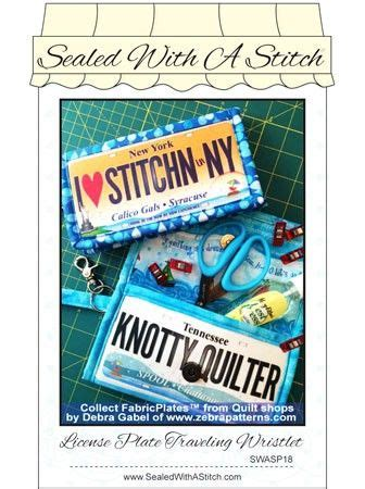 pattern maker license 12 best row by row experience quilting images on