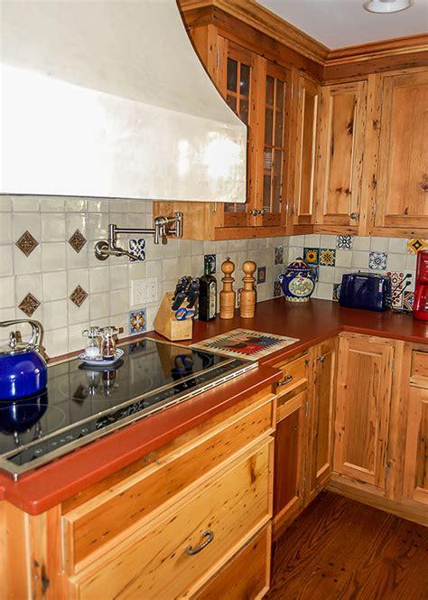 vermont country kitchen vermont country kitchen in vibrant color designs for