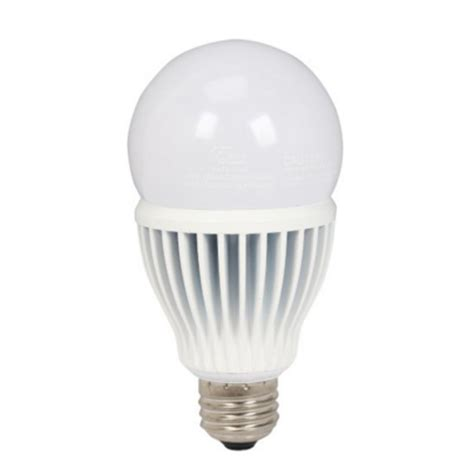 Led 60 Watt Equivalent Light Bulbs 60 Watts Equivalent Led Light Bulb Led Lighting