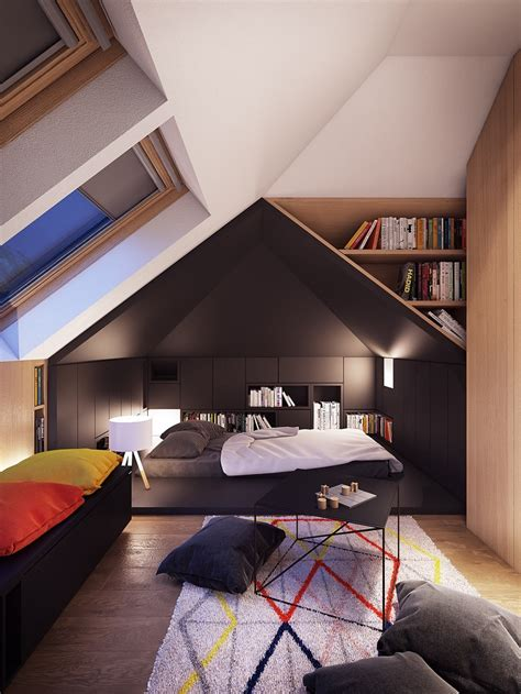 arredare la da letto 1001 idee come arredare la da letto con stile