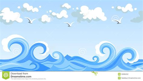 mare clipart mar clipart clipground