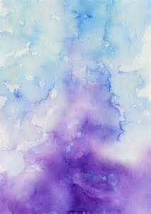 25 best ideas about watercolor background on pinterest