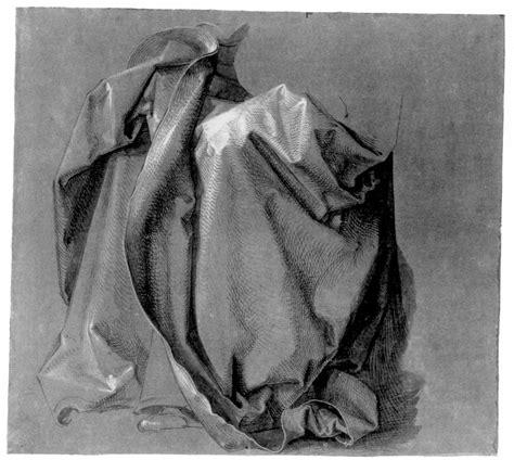 durer drapery father s robe god albrecht durer wikiart org