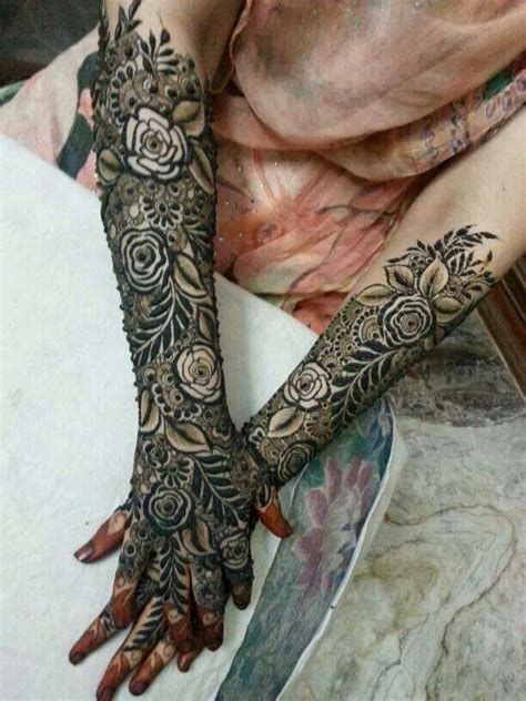 arabic henna tattoos 146 best images about jive on henna
