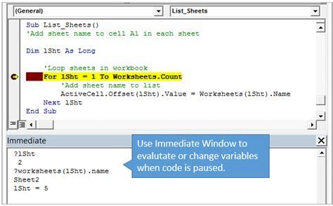 excel vba add worksheet after sheet 1 homeshealth info