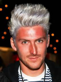 best mens hair color best mens hair color mens hairstyles 2017