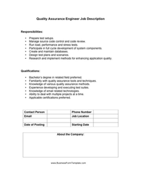 System Engineer Duties by System Engineer Description Pdf Todayarchitv