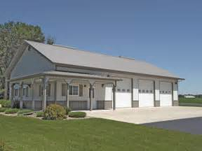 Garage Designs And Prices garage house dream garage car garage home shop garage shop buildings