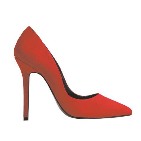 rojo color 24 vida moda2