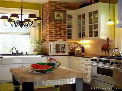 Farmhouse Kitchens Ideas by Farmhouse Kitchen Remodel Designs Farmhouse Kitchen