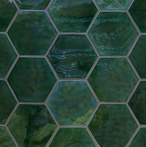 25 best ideas about honeycomb tile on pinterest tile hexagon tiles and wood