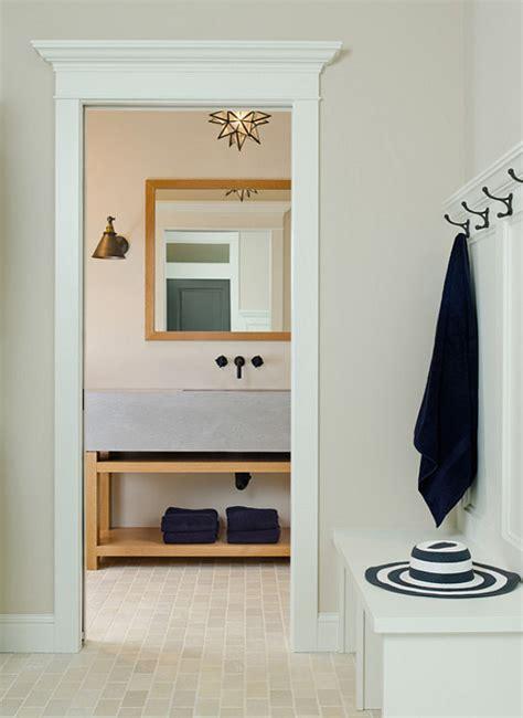 mudroom bathroom ideas family home interior ideas home bunch interior design ideas