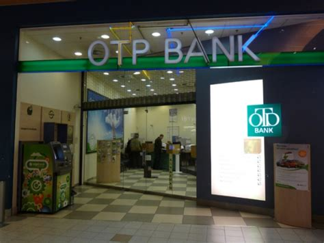 otp bank ukraine otp wants to buy bancpost dcnews