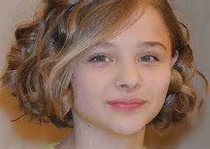 hair cuts for hair and 8 year hairstyles for 8 year old girls hair style and color for