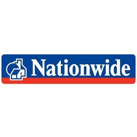 introducing nationwide cruise planners travel agency sales leads walgreens ctca amazon nationwide unilever