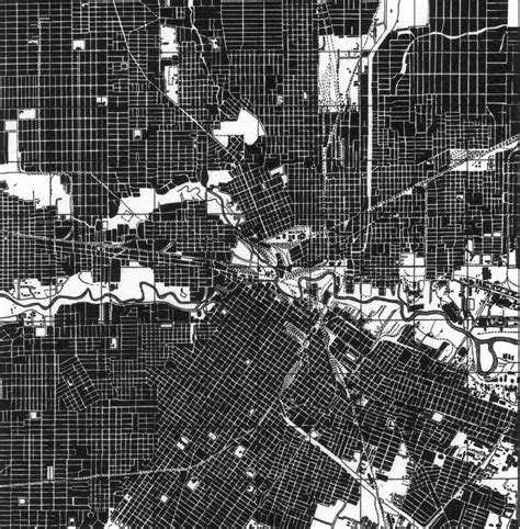 grid layout of cities 4 1 3 4 5 the american grid towns quadralectic architecture