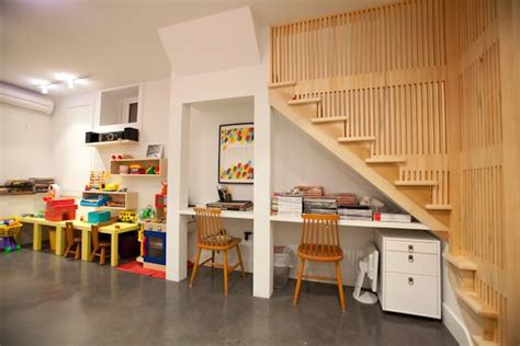 39 best images about desk under staircase on pinterest 17 best images about under stairs for kids on pinterest