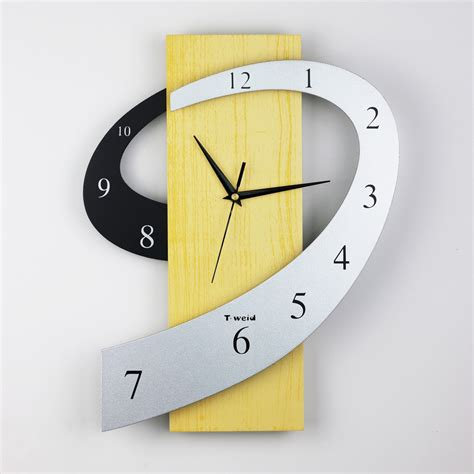 creative clocks pin creative clock design pictures on pinterest