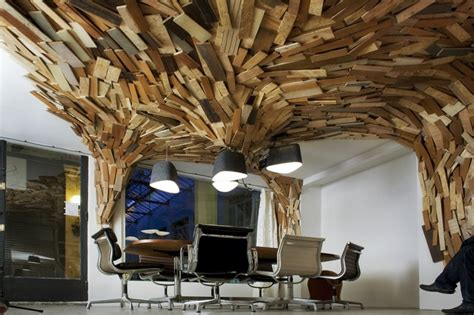 creative home interiors 5 strange rooms interior design ideas