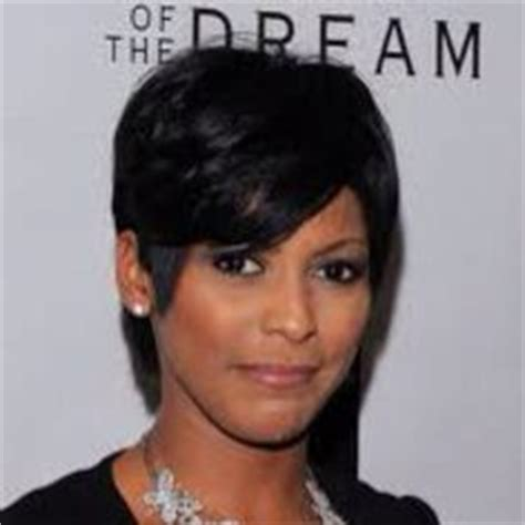 the today show tamara hall hair cut 1000 images about tamron hall on pinterest today show american ballet theatre and beauty