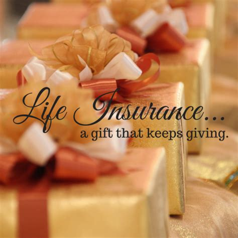 life with emily a life style blog gifts under 50 give the gift of life insurance mt pleasant agency inc