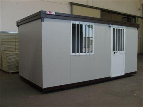bureau de chantier bungalow de chantier modulaire vente et installation
