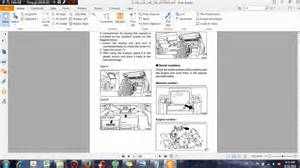 takeuchi ignition wiring diagram ignition free printable wiring diagrams