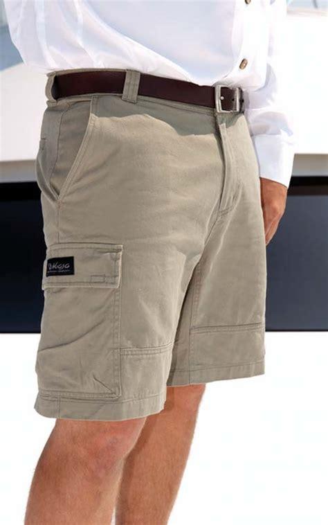 mens walking shorts trendy clothes
